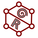 Panel Groups Randomizer logo